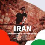 دانلود آهنگ بهنام بانی به نام ایران