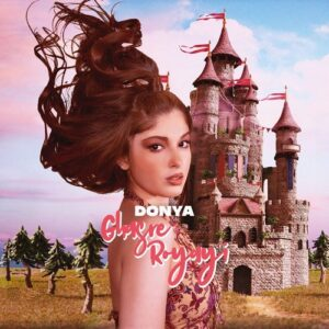 دانلود آهنگ دنیا به نام قصر رویایی