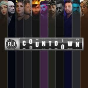 دانلود 10 آهنگ برتر ماه نوامبر 2020 از رادیو جوان