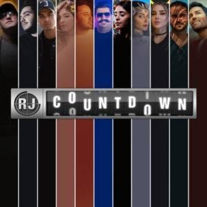 دانلود 10 آهنگ برتر ماه دسامبر 2020 از رادیو جوان