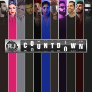 دانلود 10 آهنگ برتر ماه فوریه 2021 از رادیو جوان