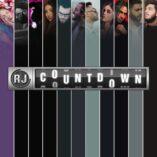 دانلود 10 آهنگ برتر ماه جولای 2020 از رادیو جوان