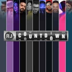 دانلود 10 آهنگ برتر ماه سپتامبر 2020 از رادیو جوان