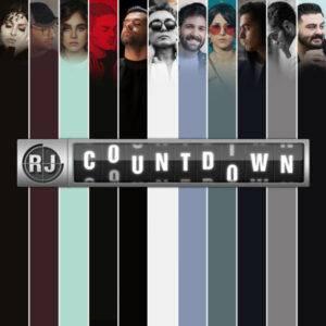 دانلود 10 آهنگ برتر ماه اکتبر 2020 از رادیو جوان